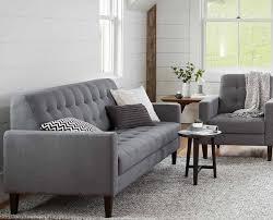 interior design furniture sofas wonderful scandinavian sofa bed scandinavian leather sofa