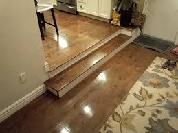 hardwood flooring beechwood handyman