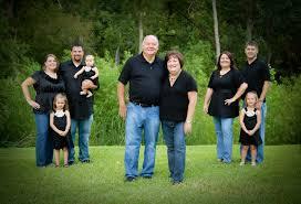 family portrait ideas ifsea