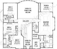 house plans home plans floor plans 1 level house plans home plans free free home plans 50 best house
