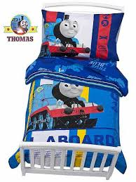 Thomas And Friends Decorations For Bedroom August 2010 Train Thomas The Tank Engine Friends Free Online