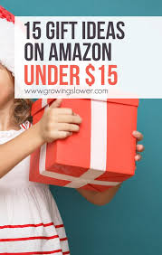 amazon black friday mens 140 best best gifts for men images on pinterest gifts valentine