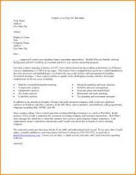entry level actuary resume template best excuses for not