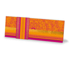 ethnic wedding invitations planet cards co uk