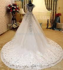 wedding dresses wedding dress train styles