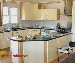 cuisine flamande élégant meuble style flamand pour idees de deco de cuisine idée