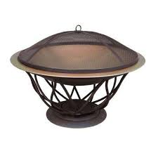 black friday home depot outdoor heating fire pits outdoor heating the home depot