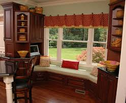 Built In Window Bench Seat Creative Ideas For Window Seats In Any Room