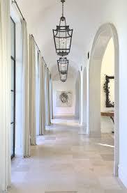 Drapes Dallas Dallas Hallway Lighting Fixtures Hall Mediterranean With Beige