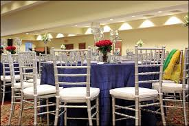 wedding venues in augusta ga chiavari chair rental atlanta athens ga augusta wedding chair