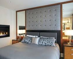 wall headboards for beds wall headboard headboards painted on the wall full wall headboard