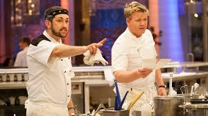 cauchemar en cuisine saison 6 hell s kitchen on fox