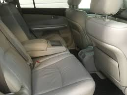 lexus rx400h engine size used lexus rx 400h 3 3 sr 5dr cvt auto 2 local owners for sale in