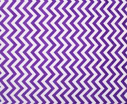images of chevron purple phone wallpapers sc