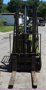 100 clark forklift c500 30 parts manual clark 4 000 lb