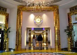 burj al arab inside burj al arab the world s most luxurious hotel inside and out lady