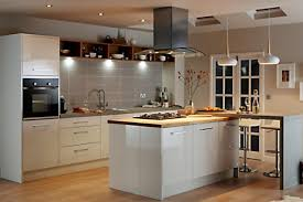 lighting in the kitchen kitchen lights kitchen ceiling lights spotlights diy at b q