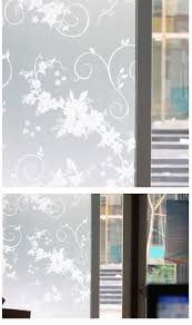 43 best wall stickers home decor images on pinterest rainbow wall sticker for glass windows bathrooms wallpaper opaque frosted 90cm w x