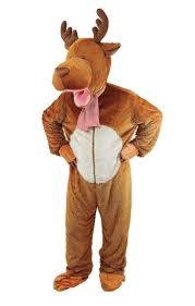 best 25 moose costume ideas on pinterest deer costume diy