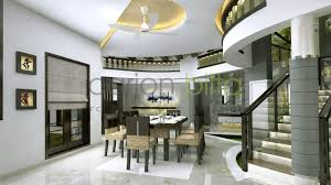 calicut house designers house of samples simple house designers