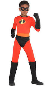 incredibles costume the incredibles costumes for kids adults mr mrs incredibles