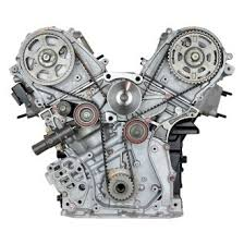 2005 honda accord timing belt or chain 2005 honda odyssey replacement engine parts carid com