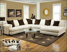 Havertys Sleeper Sofa Havertys Sectional Sofa Furniture Marvelous Sectional Reviews With