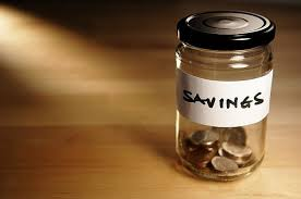 a practical approach to saving money makes cents 2 me