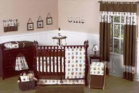 Owl Nursery Decor Baby Boy Owl Nursery Riothorseroyale Homes Owl Nursery Ideas