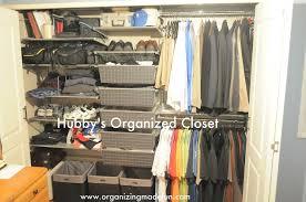 organizing my hubby organizing made fun organizing my hubby