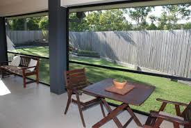 franks home décor centre room enclosures u0026 home extensions