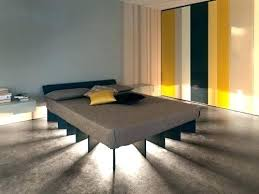 ultra modern bedroom furniture ultra modern bedroom furniture ultra modern bedroom sets srjccs club
