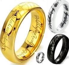 the one ring wedding band the one ring wedding band wedding corners