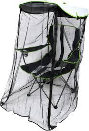 shade coverage folding u0026 portable chairs u0027s sporting goods