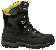 boots sale uk deals kamik boot sizing kamik keystoneg s ankle boots shoes