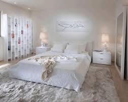 fluffy broken white rug white wooden drawer stylish white wooden