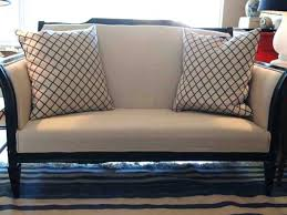 How Much Fabric To Upholster A Sofa How Much Does It Cost To Re Cover A 3 Seater Sofa Savae Org
