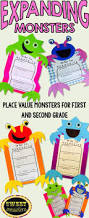 338 best math images on pinterest kindergarten math and