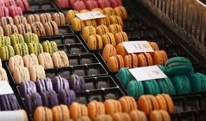 cuisine ur鑼re et des desserts 法國美食節 16個享受美食的建議 法國旅遊發展署官方網站