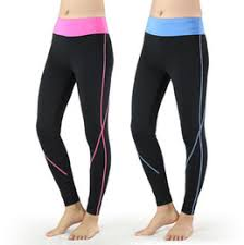 discount plus size running clothes for women 2017 plus size