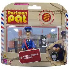 Postman Pat Duvet 33 Best Postman Pat Images On Pinterest Postman Pat 2nd