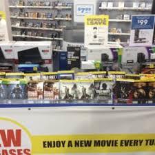 best buy atascocita 15 reviews electronics 19125 w lake