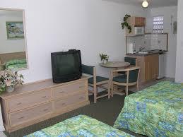 motel carlton house st pete beach fl booking com