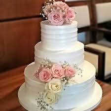 wedding cake bali levanna cake special custom made cake bali