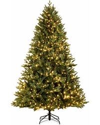 artificial christmas tree with lights get this amazing shopping deal on winter wonder lane 7 5 mammoth