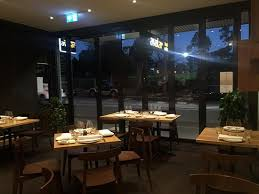 cuisine ambiance ambiance picture of avatar indian cuisine balwyn tripadvisor
