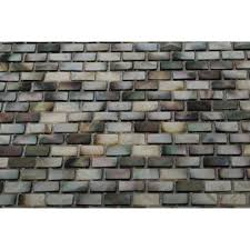 jeffrey court slate tile natural stone tile the home depot