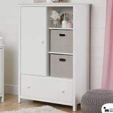 Another Name For Armoire Kids U0027 Armoires You U0027ll Love Wayfair