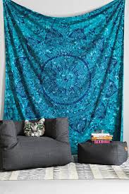 Wall Tapestry Urban Outfitters by 28 Best Tapestries Images On Pinterest Urban Outfitters Tapestry