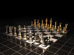 fancy chess boards 71 entries in chess board wallpapers group